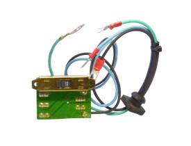 2906-cabo-chicote-ligacao-com-chave-voltagem-schulz-csa7.8-twister-1