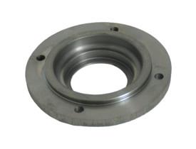 2925-tampa-retentor-chiaperini-cj40-60-mais-80-serve-schulz-pressure