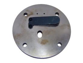 2980-placa-valvula-pressure-psi2-6sp-psv5-2sp-psi5-2tp-wp6-wp8-60p-8vop-onix10-1