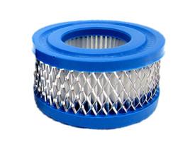 3048-elemento-filtro-ar-10-15-20-fga120-1