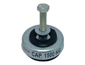 3067-VIBRA-STOP-1-2-mini-capacidade-1500kg-4-pcs-1