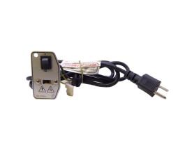 3070-cabo-eletrico-tomada-chicote-ligacao-chave-voltagem-schulz-jetmaster-ms2.3-1