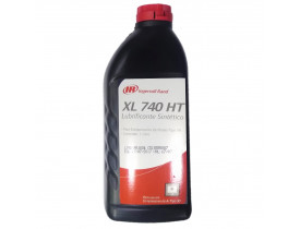 3075-oleo-compressor-pistao-ingersoll-rand-xl740-t30-2340-2475-1-litro-1
