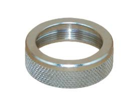 320-anel-capa-ar-arprex-modelo2-lm5-lm6-anel-capa-modelo5-6-1