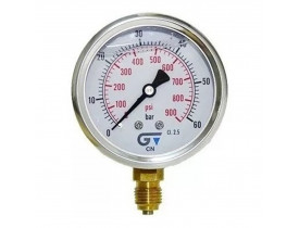 323-manometro-genebre-900psi-60bar-glicerina-1