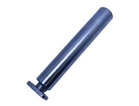 325-pistao-wayne-lu3401-6402-soma-hu3401-hu6402-lus500-lus600-30mm