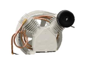 unidade-compressores-schulz-csv-15