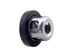 3424-valvula-chiaperini-LJ3000-LJ3100-pressure-PSLAV300-PSLAV400-LRS350-LRS450-1
