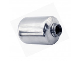 3427-balao-chiaperini-LJ3000-LJ3100-amortecedor-pulsacao