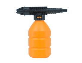 3439-lancador-detergente-chiaperini-SJ1000-SJ1600-frasco-sabao-1
