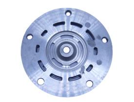 PLACA- VALVULA- ALUMINIO- CJ40APV-  CJ60APW-CJ60+  CJ80+ W800-  W900-PSV40SP-  PSW60SP