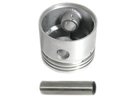 3474-pistao-65mm-chiaperini-6MPI-CJ7-1