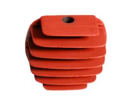 3476-tampa-cilindro-chiaperini-6MPI-65MM-1
