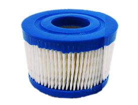 348-elemento-filtro-de-ar-2.6-5.2-10-15-fga130a-1