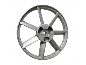 3491-volante-chiaperini-10MPI-320MM-1A-EIXO-20x24-W10SD-W15SD