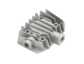 3503-tampa-cilindro-chiaperini-MC7.6-MC8