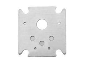 3505-placa-valvula-chiaperini-MC7.6-MC8.5-reparo-pressure-WP81