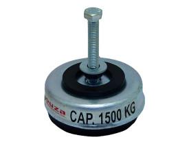 352-VIBRA-STOP-3-8-MINI-CAPACIDADE-1500KG-4-PCS-1