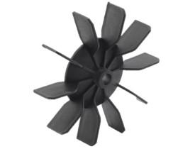 3520-ventilador-ventoinha-chiaperini-motocompressor-mc7.6-mc8.5-1