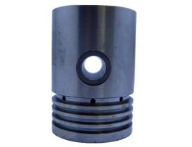 353-pistao-schulz-msv20apsa-msv30-40max-pino-22mm-1