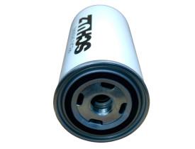 358-SEPARADOR-SCHULZ-ORIGINAL-SRP-3005-3008-3010-3015-4010-4015-ATLAS-GX5-GX7-GX11-COPA10-15-20-25-30-CPM10-CPM15-PRESSURE-RP10-RP15-PEG-ACC15-ACC20-PSBR-1