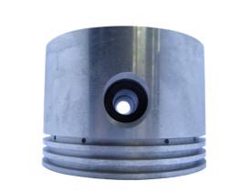 360-pistao-primax-525-peg-40-55-70-com-pino-30mm-1