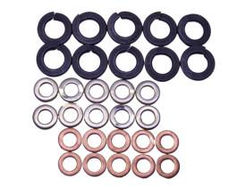 3640-arruela-vedacao-tampa-cilindro-schulz-msl30br-msl40br-msl30ct-1