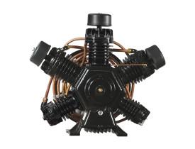 3651-unidade-compressora-cabecote-schulz-60-pes-mswv60-fort-1