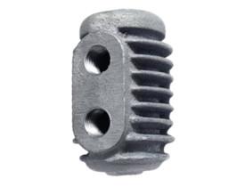 368-AMORTECEDOR-CHIAPERINI-CJ10BPV-CJ15BPV-MSI10VL-MSV10VL (1)