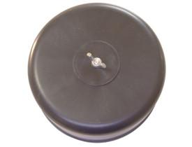 3716-filtroar-1-plastico-csl30-40br-w700-w900-msl30-1