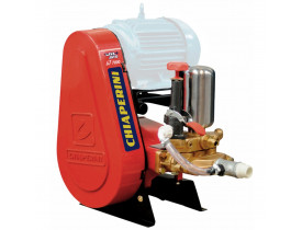 3720-lavadora-chiaperini-lava-jato-lj7000-sem-motor-sem-mangueira-1