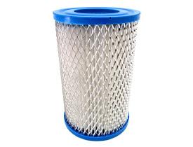 376-elemento-filtro-ar-wayne-w720-w700-w800-w840-antigo-1