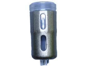 copo-lubrificador-fluir-importado