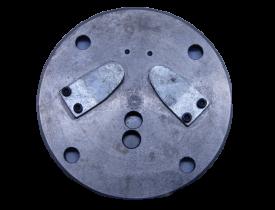 3899-placa-valvula-pressure-ap-psv-15apsp-20tp-20wp-20onix-com-reparo