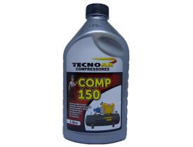 oleo-de-compressor-tecnoar-comp-150-1-litro-1