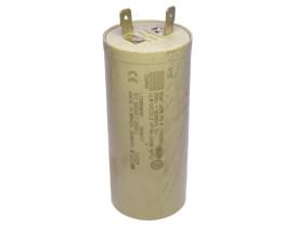 4000-capacitor-50uf-250v-schulz-csa7.8-motomil-man7.4-1