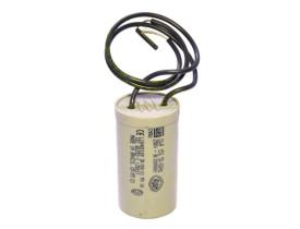 4001-capacitor-10uf-250v-110v-schulz-hobbyjet-pinte-facil-1
