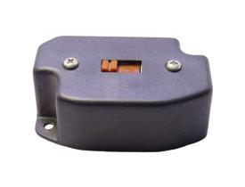 4013-chave-voltagem-schulz-csl10br-odonto-120v-240v