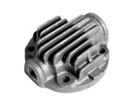 402-tampa-cilindro-chiaperini-CJ5.2BPI-CJ6-CJ10BPV-MSI5-1