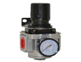 regulador-pressao-fluir-3-4-com-manometro-10-bar-1