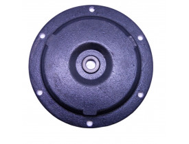 TAMPA-CARTER-SCHULZ-WAYNE-MSW60MAX-MSW80MAX-W600-W800-W900-ROSCA-38-NA-TAMPA-MODERNA