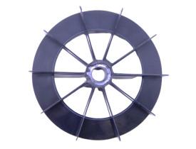 4224-ventilador-schulz-msa8.1-msa7.6-wta8-2