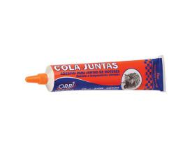 4240-cola-junta-para-motores-orbiquimica-75g-1