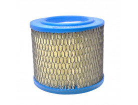 4268-filtro-ar-schulz-SRP3015-SRP3025-1