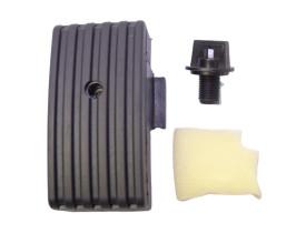 4273-filtro-ar-odonto-ms3-3.6-msv6-msv7-1