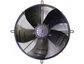 4276-ventilador-radiador-schulz-SRP3050E-1