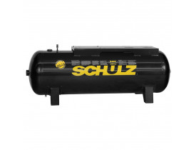reservatorio-de-compressor-425-litros-schulz-40-pés-60-pés-1