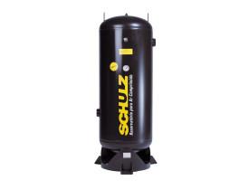 4406-reservatorio-vertical-schulz-220-litros-scs220-1