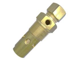 valvula-retencao-1-x-3-4-anilha-peg