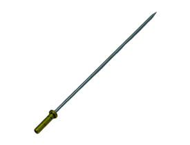 4521-agulha-arprex-modelo-5-plus-0-4-1